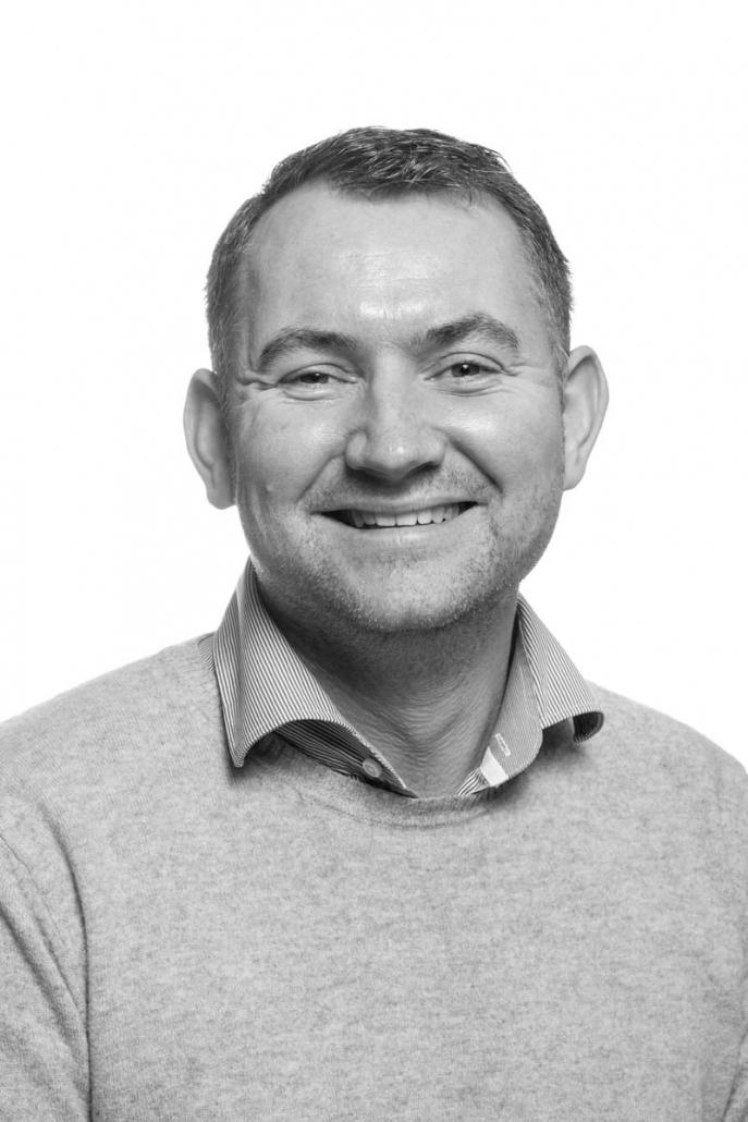 Jakob Hansen